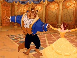 Beauty-and-the-beast-ballroom-dance
