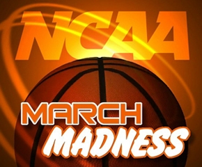 Click here if you're going to pretend you're a college basketball fanatic for the next few weeks.