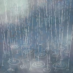 Rainy Day Delights