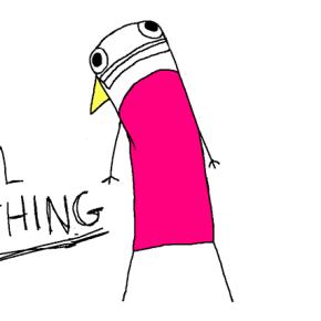 Understanding Depression, One Webcomic at aTime