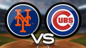 Great Reasons for Even Non-Sports Fans to Care About the Cubs-Mets NLCS